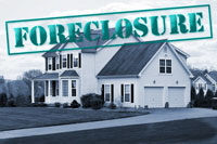 ForeclosureHomeInspection1